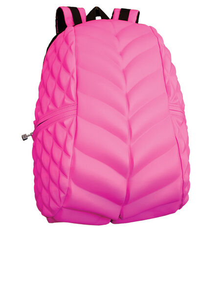 MADPAX - MadPax Full Scale Power Pink Full Pack Backpack
