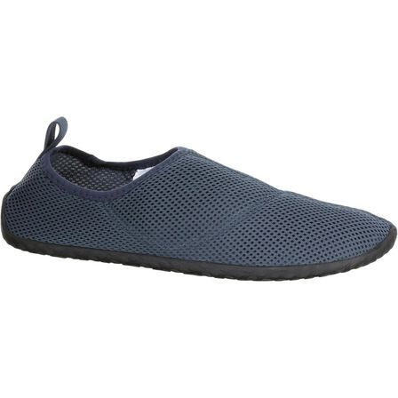 SUBEA - EU 38-39 Aquashoes 100 - Dark Grey