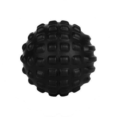 APTONIA - S - 500 Massage Ball - Black