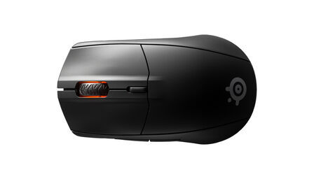 STEELSERIES - Steelseries Rival 3 Wireless Gaming Mouse