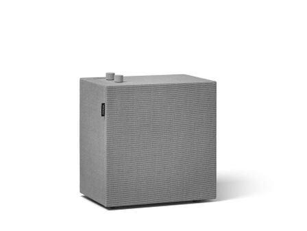 Urbanears - Urbanears Stammen Concrete Grey Bluetooth Speaker
