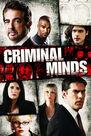 WALT DISNEY - Criminal Minds Season 3