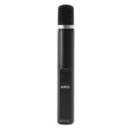 AKG - AKG C1000S MK4 Microphone