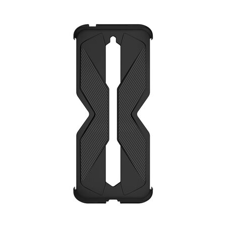 RED MAGIC - Red Magic Pro Handle Protective Case Black for 5G/5S
