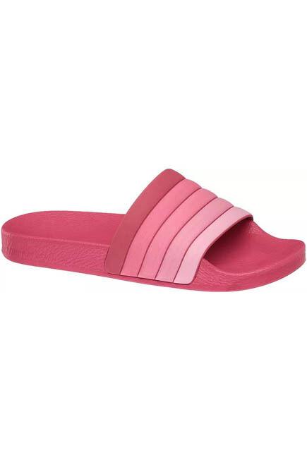 Blue Fin - Pink Flip Flop, Women