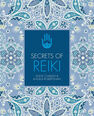IVY BOOKS - Secrets of Reiki