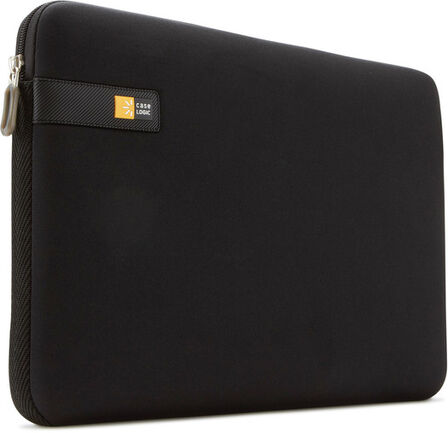Case Logic - Case Logic Sleeve Case Macbook Pro 13 Inch Black