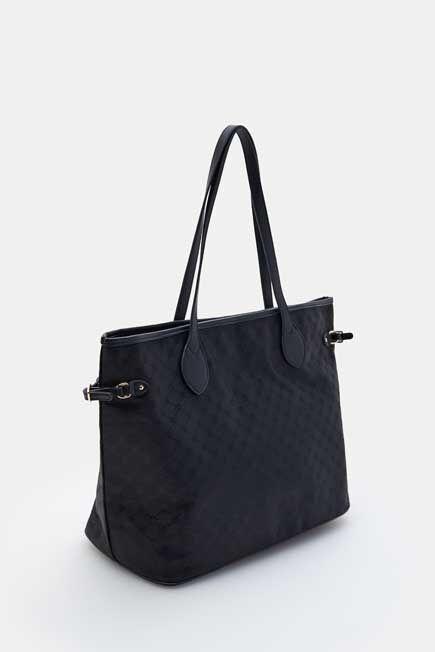 Mohito -  Large Bag - Black