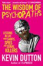 ARROW UK - Wisdom Of Psychopaths