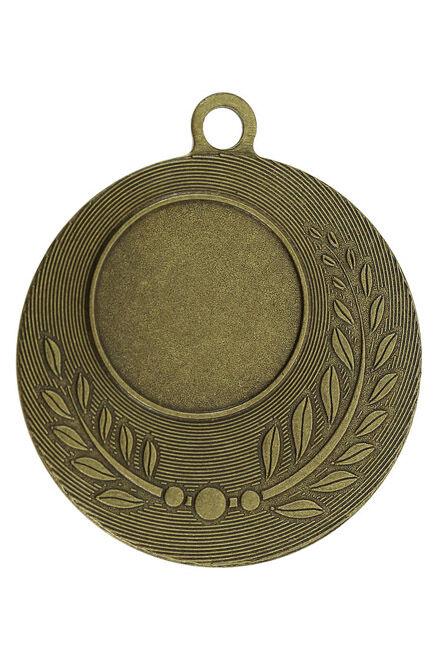 TROPHأƑ€°E DES VAINQUEURS - Unique Size  50 mm Medal - Bronze, Default