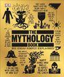 DORLING KINDERSLEY UK - The Mythology Book Big Ideas Simply Explained