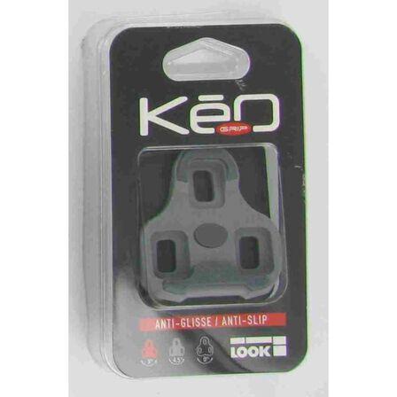 LOOK - Keo Grip Cleats - Grey
