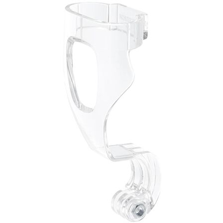 SUBEA - Camera Mount For Version 1 Of The Easy Breath Mask With Nut