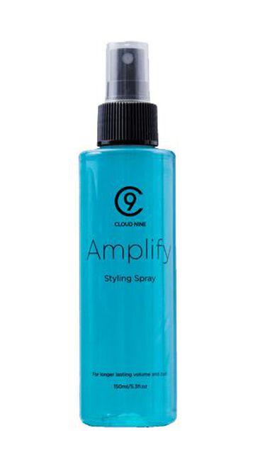 CLOUD NINE - Cloud Nine Amplify Spray 140 ml