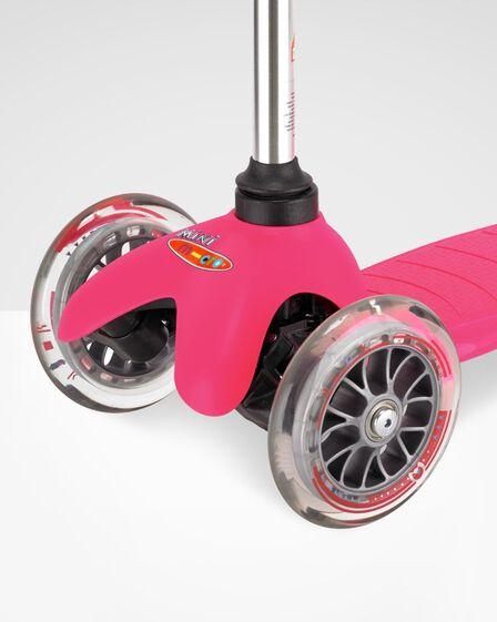 MICRO - Mini Micro Scooter Pink