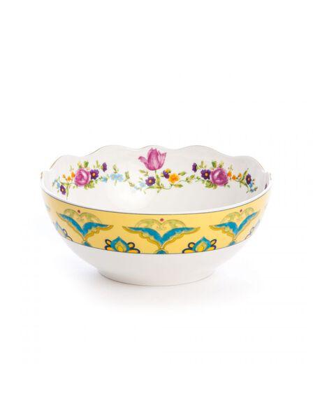 Seletti - Hybrid Bauci Bowl