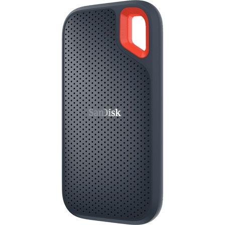 SANDISK - SanDisk Extreme 1TB SSD
