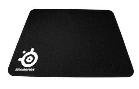 STEELSERIES - SteelSeries QCK Mini Mouse Pad
