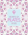 IVY BOOKS - Secrets of Pilates