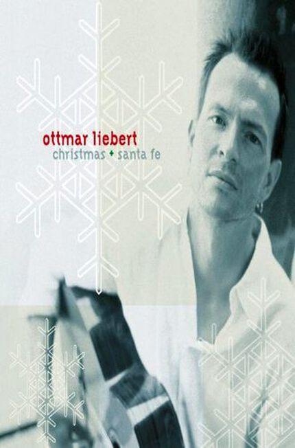 MEGASTAR - Christmas & Santa Fe | Ottmar Liebert