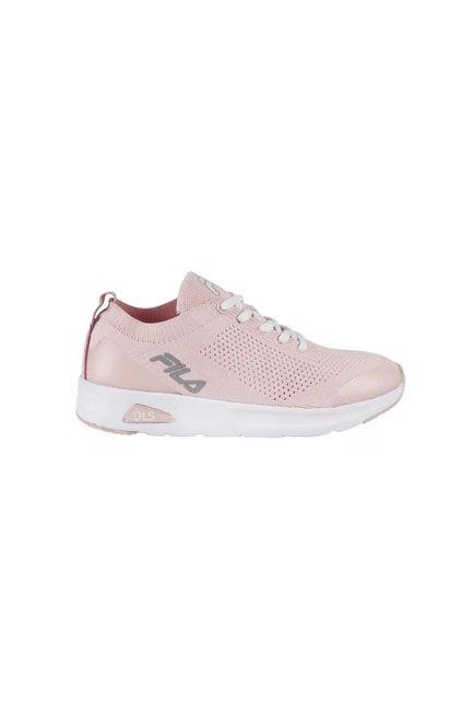 Fila - Pink Trainers, Women