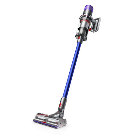 DYSON - Dyson V11 Absolute Cordless Vacuum Cleaner Blue