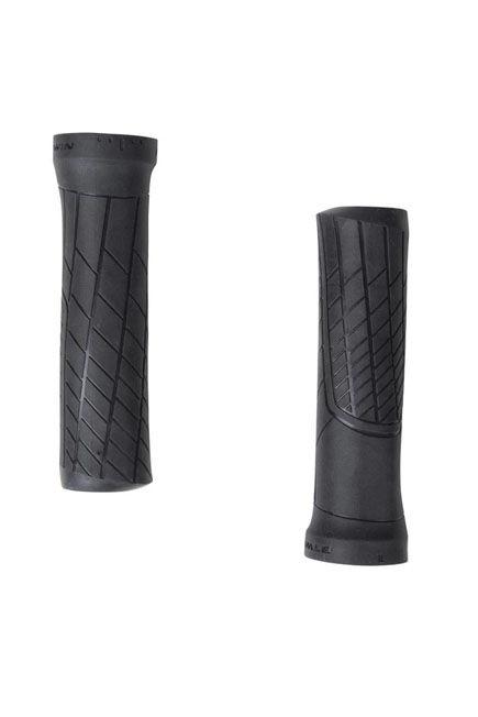 ROCKRIDER - 920 sport comfort bike grips, Unique Size
