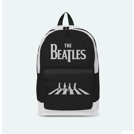 ROCKSAX - Beatles Abbey Road Classic Rucksack