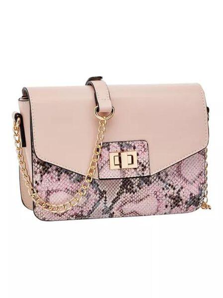 Graceland - Graceland Fashion Bags