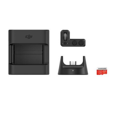 DJI - Osmo Pocket Expansion Kit Part 13