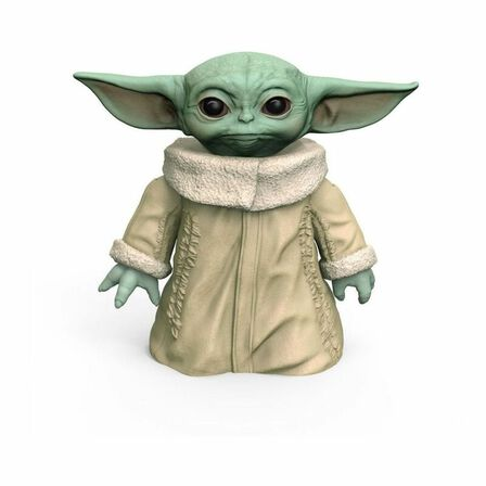 HASBRO - Hasbro Star Wars The Child 6.5 Inch Toy