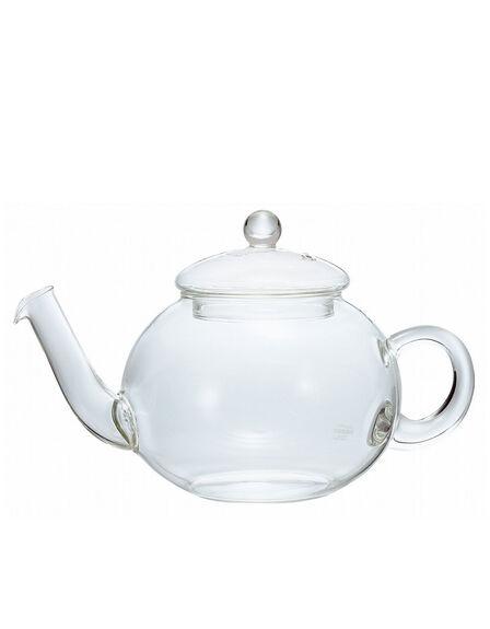 HARIO - Hario Donau Tea Pot 800ml