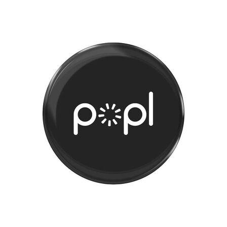 POPL - Popl Instant Sharing Device Black