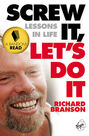 RANDOM HOUSE UK - Screw It Let's Do It Random Reads