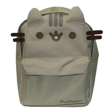 BLUEPRINT COLLECTIONS - Blueprint Pusheen Sweet & Simple Mini Backpack