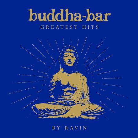 WAGRAM - Buddha Bar Greatest Hits (3 Discs) | Ravin Dj
