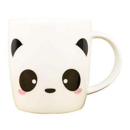 LEGAMI - Legami Buongiorno Mug Aphorism Panda