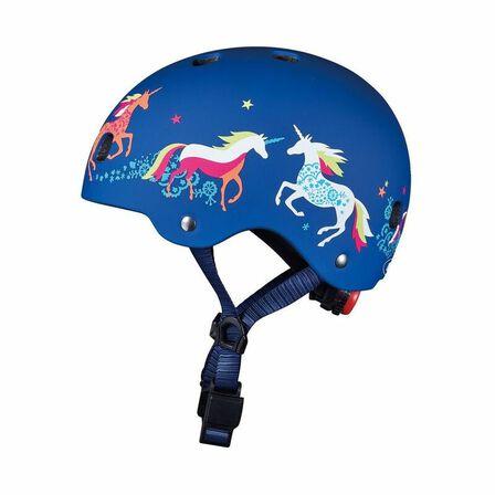 MICRO - Micro Helmet PC Unicorn S