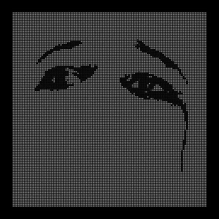 WARNER MUSIC - Ohms   Deftones