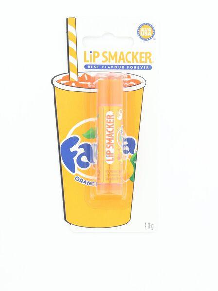 LIPSMACKER - Lip Smacker Fanta Orange Lip Balm