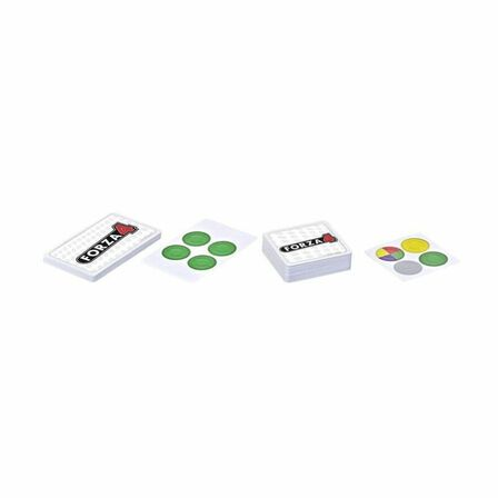 HASBRO - Hasbro Classic Card Games Connect 4 Game