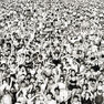 UNIVERSAL MUSIC - Listen Without Prejudice 25 | George Michael