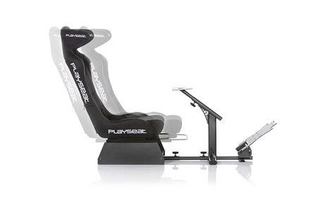 PLAYSEAT - Playseat Seatslider