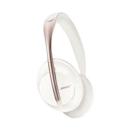 BOSE - Bose 700 Noise Cancelling Headphones Soapstone