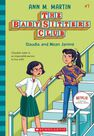 SCHOLASTIC USA - Claudia And Mean Janine