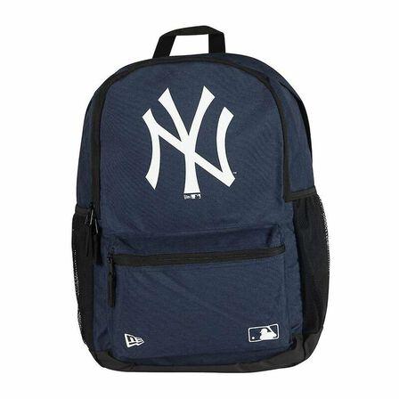 NEW ERA - New Era mlB Delaware NY Yankees Backpack Navy/Red