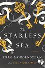 PENGUIN CLASSICS USA - The Starless Sea