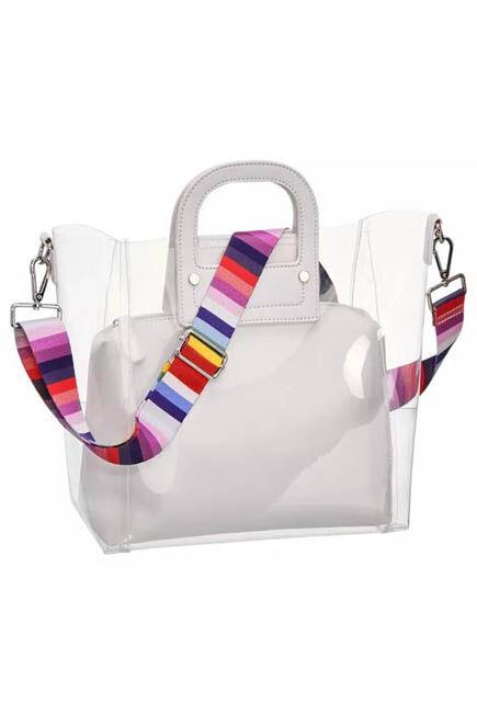 Catwalk - Catwalk Shopper Bags
