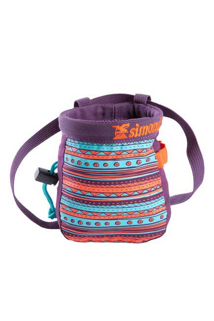 SIMOND - Chalk bag | medium size