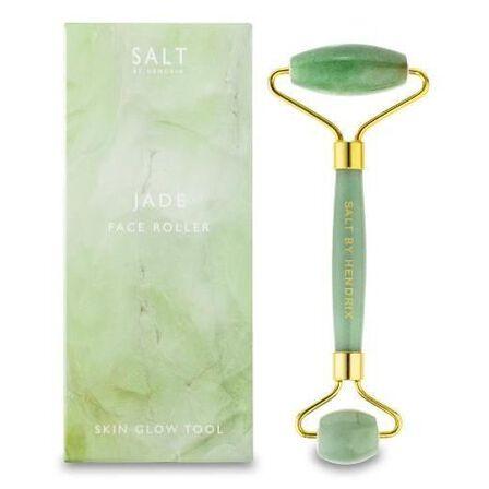 SALT BY HENDRIX - Face Roller Jade